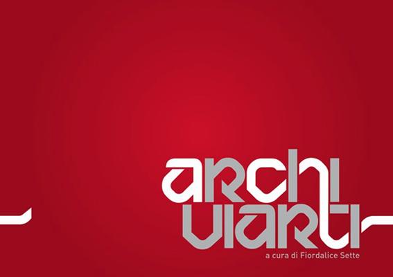 archiviarti_2010