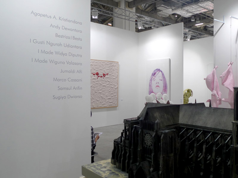 marco_cassani_singapore_art_stage_2012_1