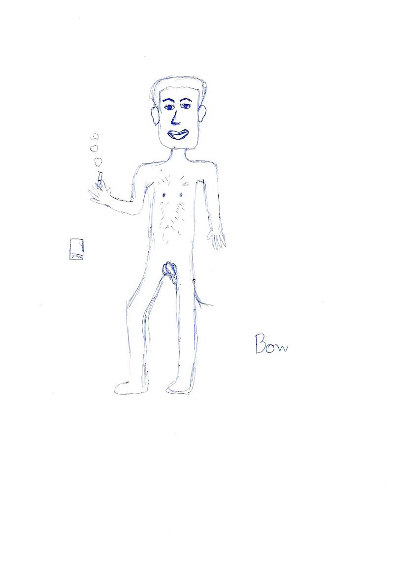 117_bow_lr