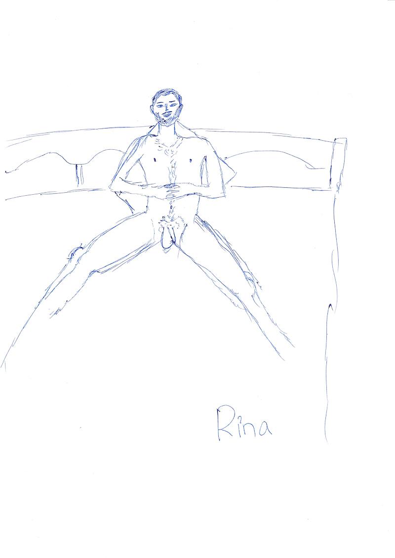 32_rina_lr