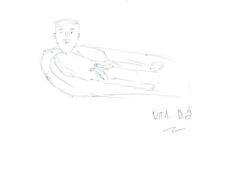 38_vita_lr