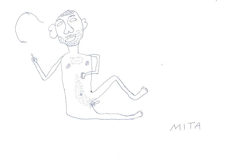 40_mita_lr