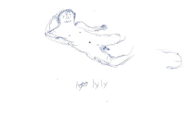 89_lyly_lr